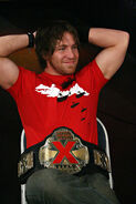 Chris Sabin1