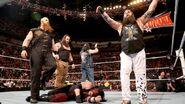 January 25, 2016 Monday Night RAW.36