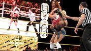 NXT 1-4-12 6