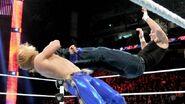 November 23, 2015 Monday Night RAW.58