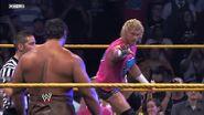 August 21, 2013 NXT.00020