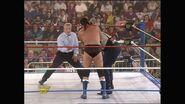 May 23, 1994 Monday Night RAW.00010
