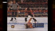 Shawn Michaels Mr. WrestleMania (DVD).00033