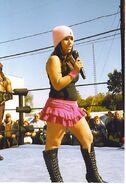Chrissy Rivera 3