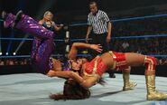 SD 2-18-11 Eve vs. Layla 002