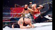 SummerSlam 2010.15