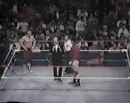 WWF The Wrestling Classic.00006