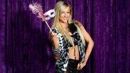WrestleMania Divas - Summer Rae.4