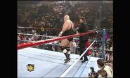 WrestleMania XI.00013