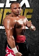 Apu Singh 3
