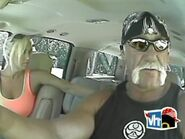 Hogan Versus City Hall.00010