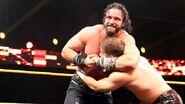 January 13, 2016 NXT.10