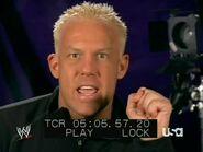 January 14, 2008 Monday Night RAW.00020