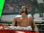 March 11, 2008 ECW.00008