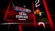 Most Epic Smackdown Moments.00010