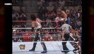 Shawn Michaels Mr. WrestleMania (DVD).00030