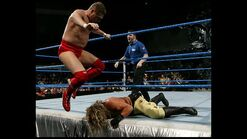 Smackdown-10-March-06-13