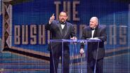 WWE Hall of Fame 2015.113
