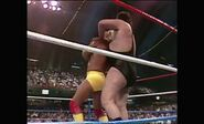 WrestleMania IV.00051