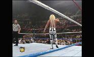 WrestleMania XI.00010