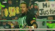 DX One Last Stand (DVD).00013