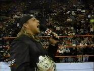 January 5, 1998 Monday Night RAW.00045