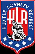 John Cena Logo