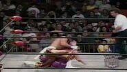 October 9, 1995 Monday Nitro.00004