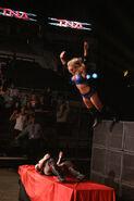 Slammiversary 2009 6