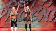 Survivor Series 2011 3