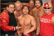 Team-Canada-(TNA)