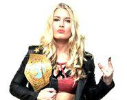 Toni Storm - SWA-Champion-2