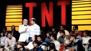 Tuesday Night Titans.3