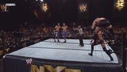 8-15-12 NXT 9