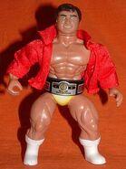 Greg Gagne Toy 1