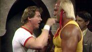 Hulk Hogan vs. Roddy Piper.00051