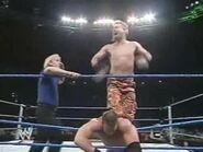 May 7, 2005 WWE Velocity.00019