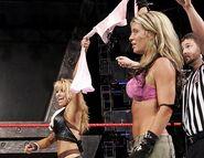 October 3, 2005 Raw.12