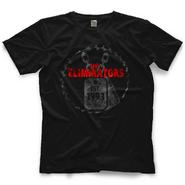 Perry Saturn Eliminators T-Shirt
