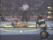 Slamboree 1996 19