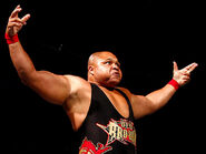 WWE-RAW-DLo-Brown 1142081