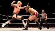 WrestleMania Revenge Tour 2013 - Dublin.10