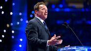 Arnold Schwarzenegger.5