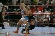 February 16, 1998 Monday Night RAW.00030