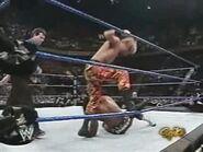 January 8, 2005 WWE Velocity.00018