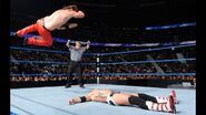 Smackdown2010may21gatecrashers6