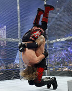 SummerSlam 2008.50