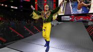 WWE 2K16.7
