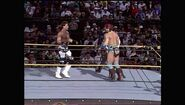 WrestleMania IX.00002