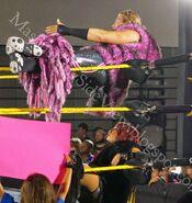 4-11-15 NXT 13